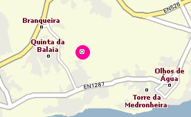 File:Albufeira.png