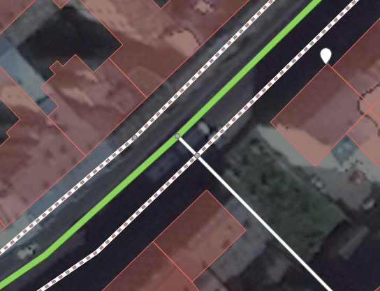File:Crossing footway serviceway id fixed.png