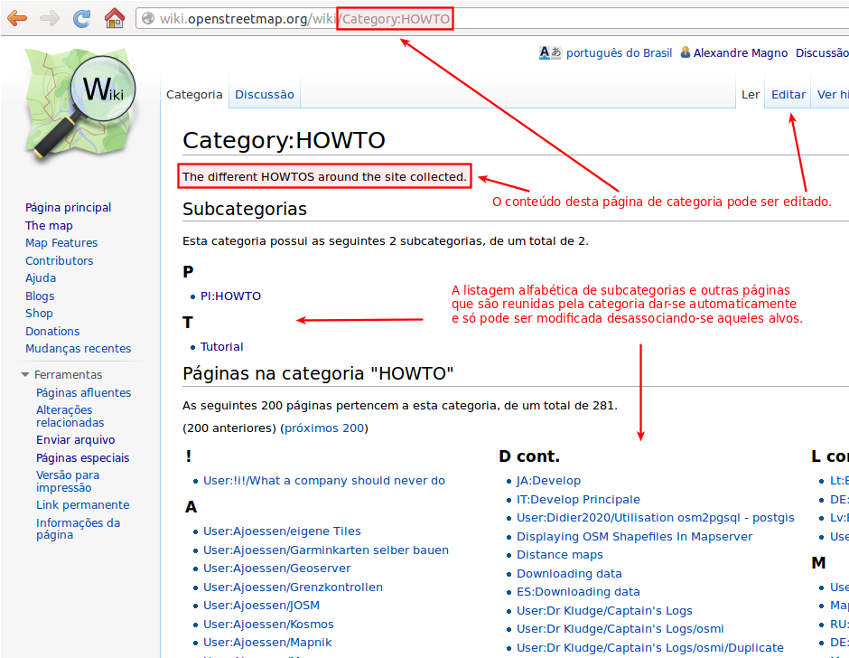 Tutorial-wiki-funcionameno-de-categoria.png