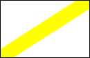 File:Diagonal Gelb2.png