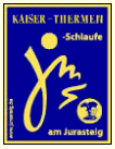 File:J-Kaiser-Thermen-Schlaufe.png