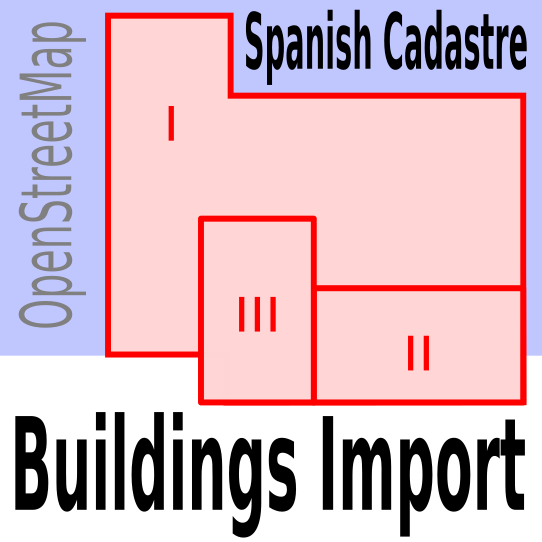 File:Spanish Cadastre Buildings Import Logo.png