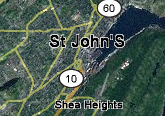 File:St.JohnS.png