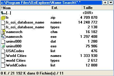 File:Ozi namesearch result.jpg