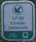 File:Belgium cycleroutes LF30.png