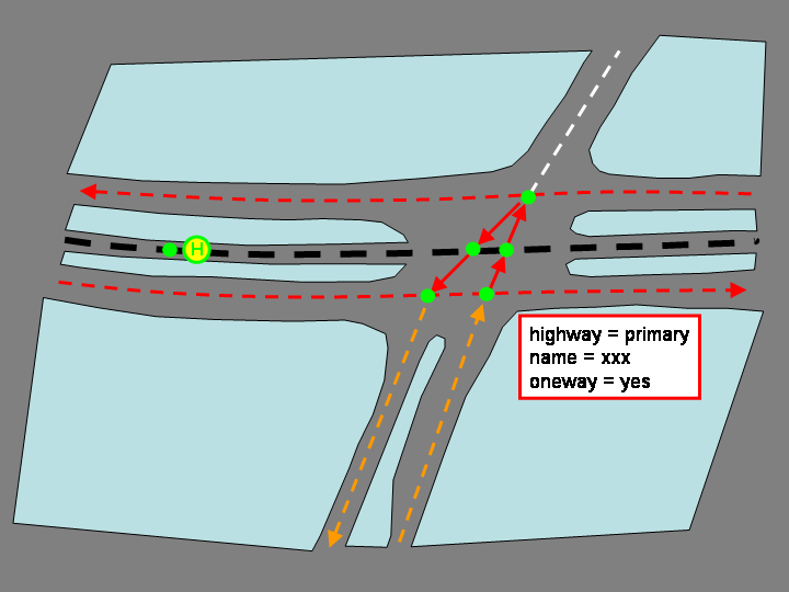 File:Map A Junction 4.PNG