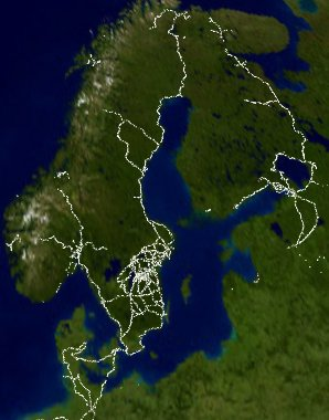File:Osm-planet-200604-Scandinavia.jpg