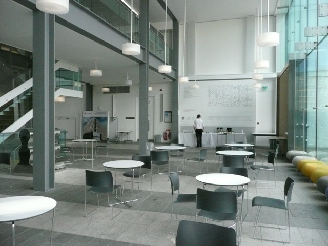 File:Inspace-Cafe Area.jpg