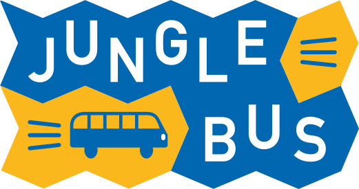 File:Logo Jungle Bus fond blanc.png