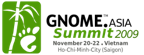 File:Gnome.asia-logo-small.png