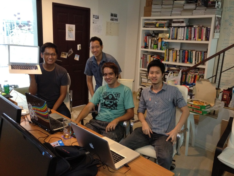 File:Osm-mapping-party-bangkok-april2012.JPG