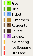 File:ParkingMapLegend.png
