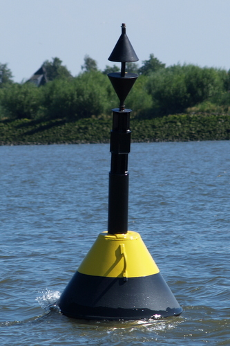 File:Buoy cardinal east.jpg
