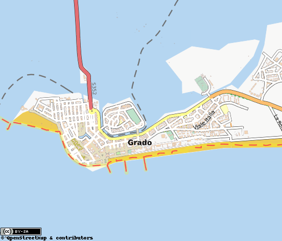 File:Grado 2009.08.20map14.png