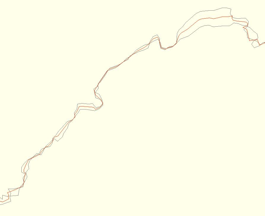 R (programming language)/Average tracks - OpenStreetMap Wiki