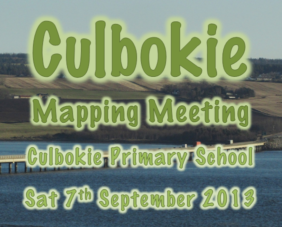 Culbokie Mapping Meeting Mini Notice Aug 2013 v2.png