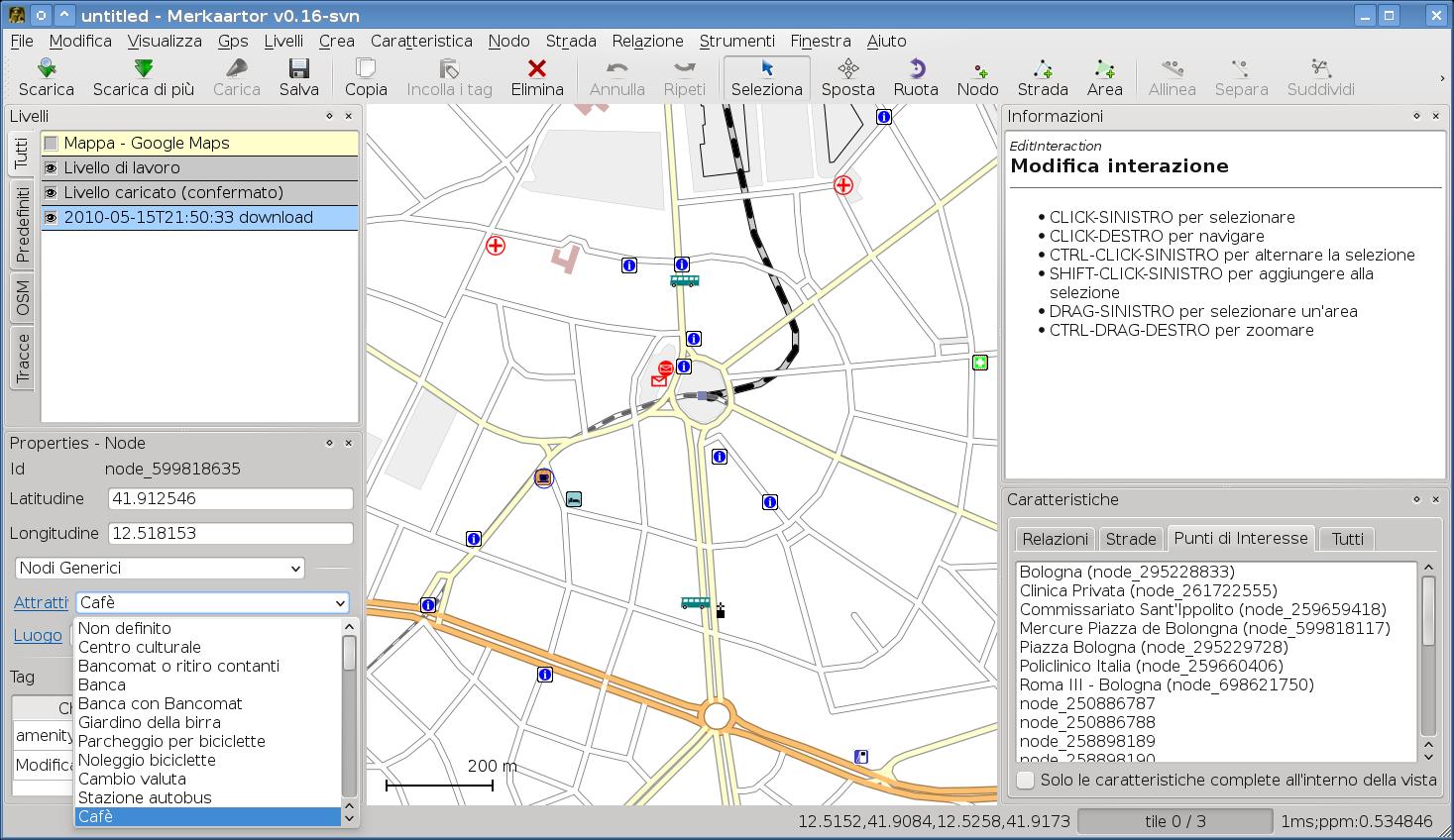 tarazon, ventana, portilla, taquilla - PDF Free Download