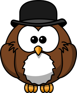 File:Owl icon 256.png