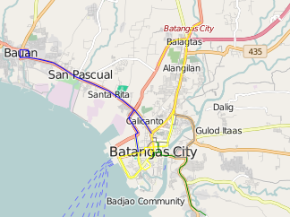 File:Batangas city jeepney routes.png