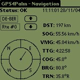 File:GPS4Palm screenshot.jpg