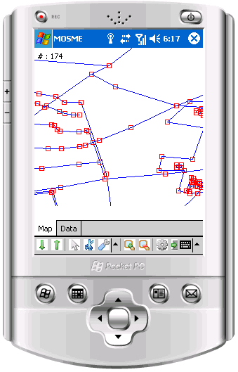 File:MOSME screenshot1.png