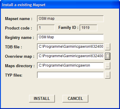 File:MapsetToolkit.png