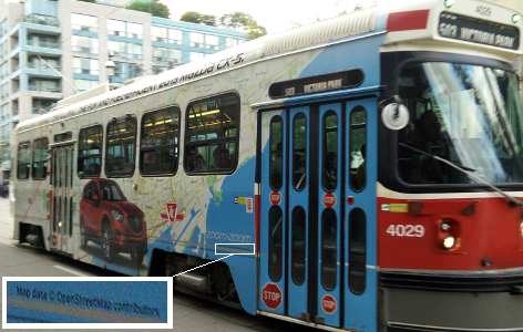 File:Openstreetmap-streetcar-ad.png