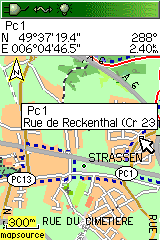 File:PC1 PC13 Strassen.png