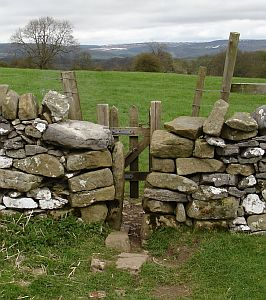 Stone squeezer with gate.jpg