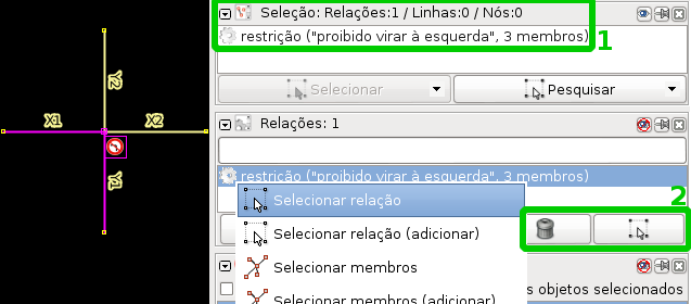 Tutorial-restricoes-06-paineis-01-selecao-exclusao.png