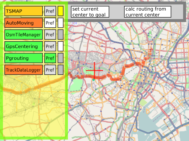 File:Tsmap-1.0-release.png