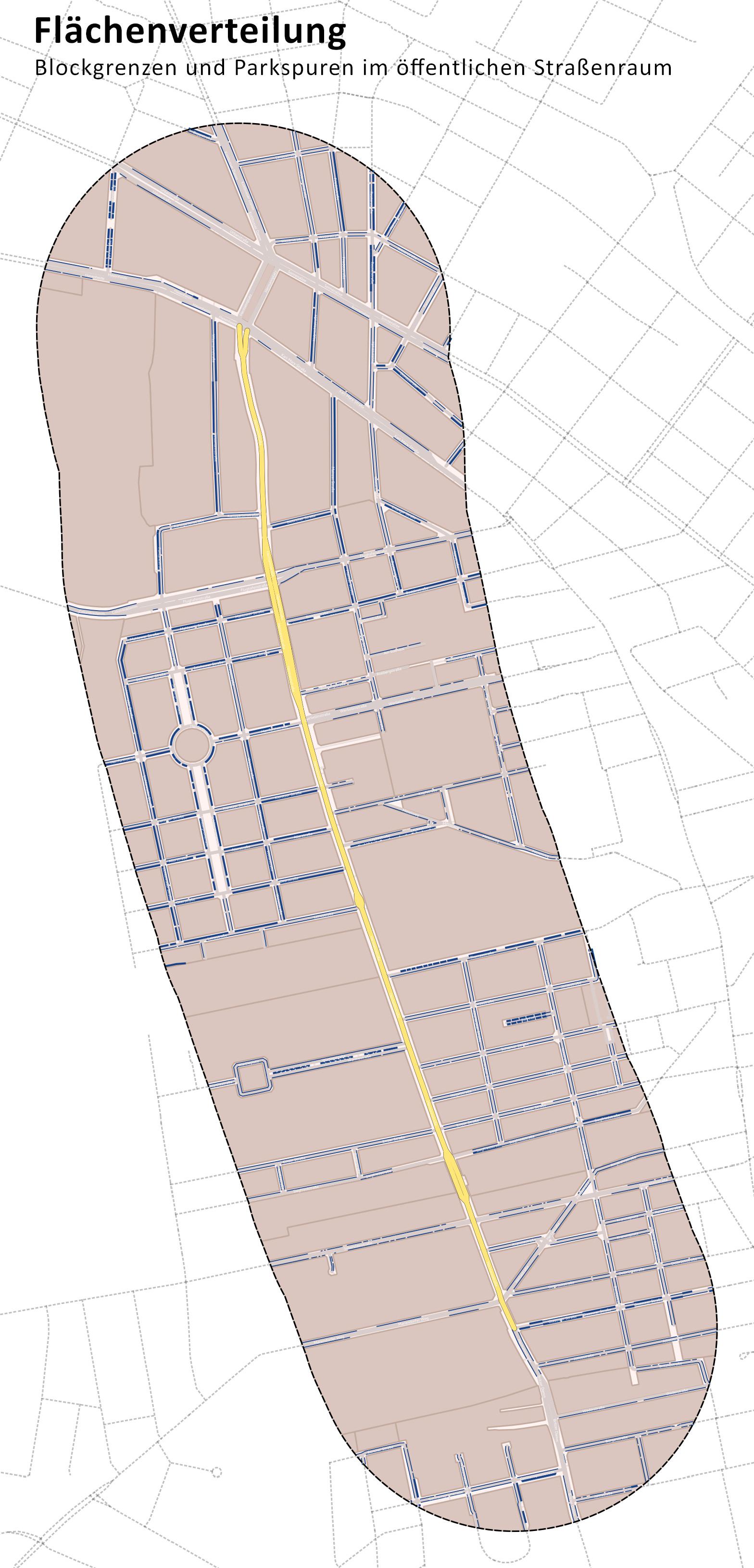 Parkplatzanalyse Abb. 2
