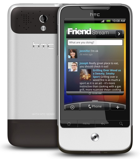 File:HTC-Legend-Android.jpg