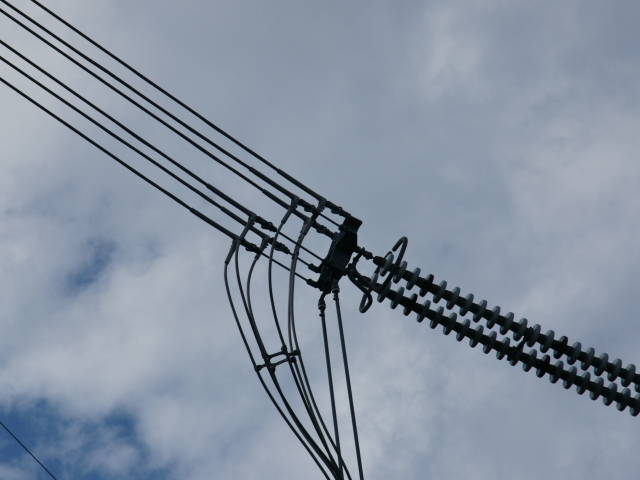 File:JP Power Wires Hex.JPG