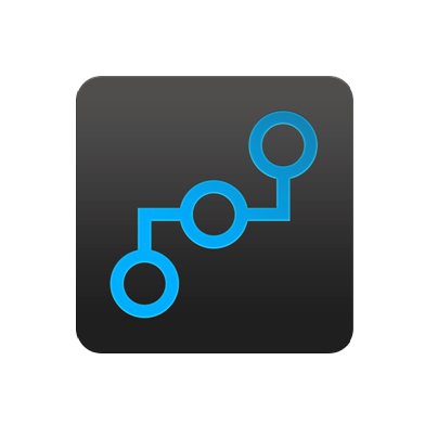 File:Routes-icon.png
