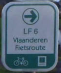 File:Belgium cycleroutes LF6.png