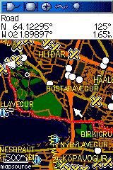 File:Garmin-map-of-Iceland-Fossvogur.png