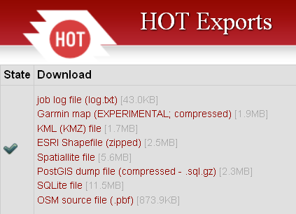 File:HOT Exports.png