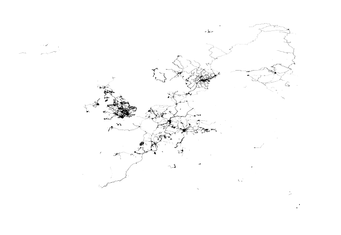 Osm-coverage-europe.png