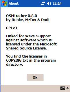 File:Osmtracker about.jpg