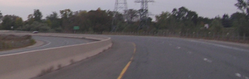 File:Prov-hwy.png