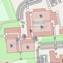 Skærbæk Fritidscenter in iD using OSM carto.png