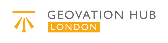 File:Geovation hub london logo.png