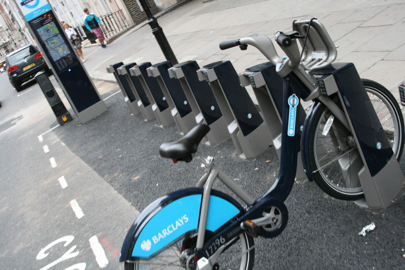File:London Cycle Hire Example.jpg