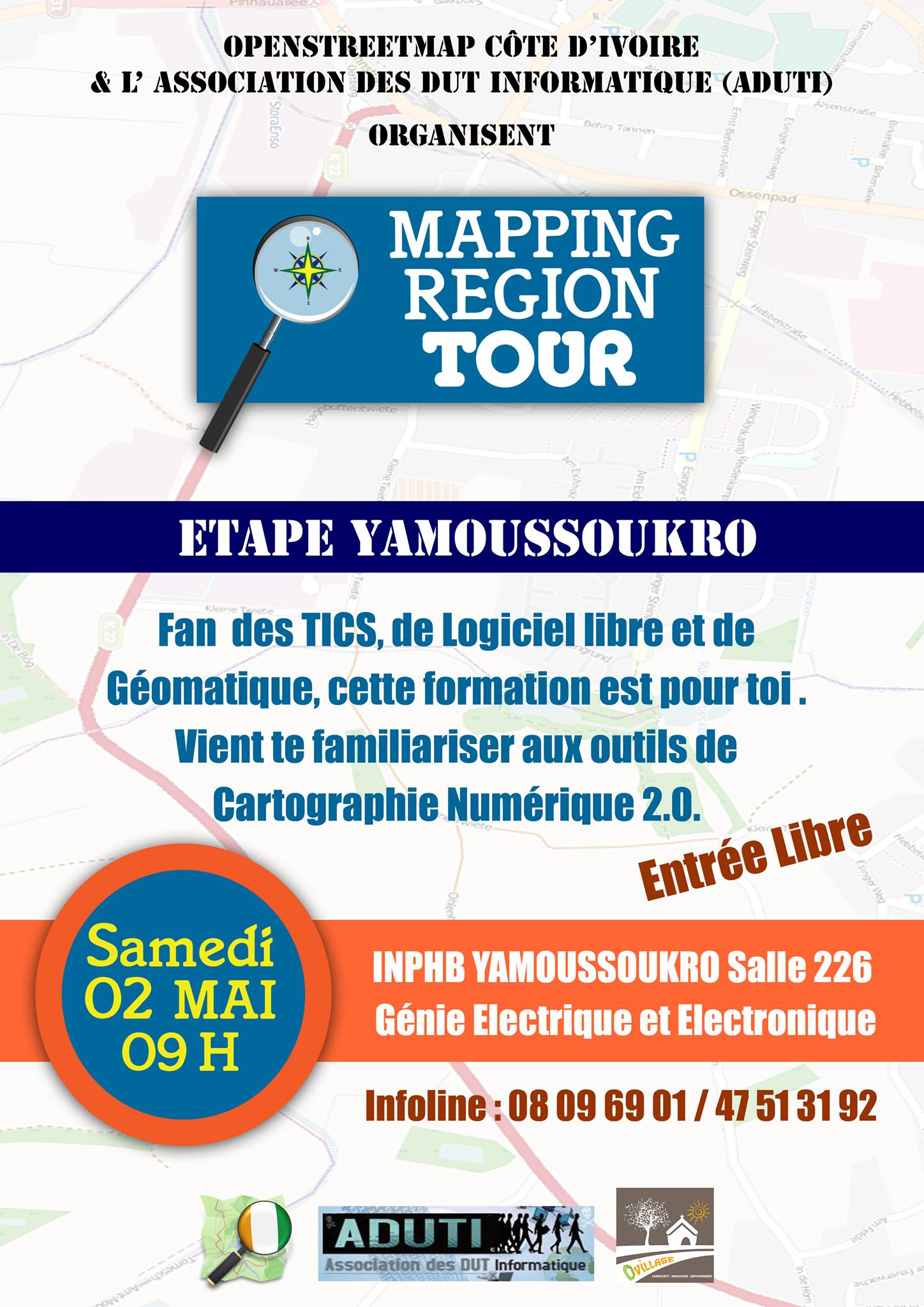 Mapping Région Tour Etape Yamoussoukro.jpg