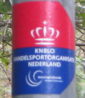 File:KNBLOsticker.png