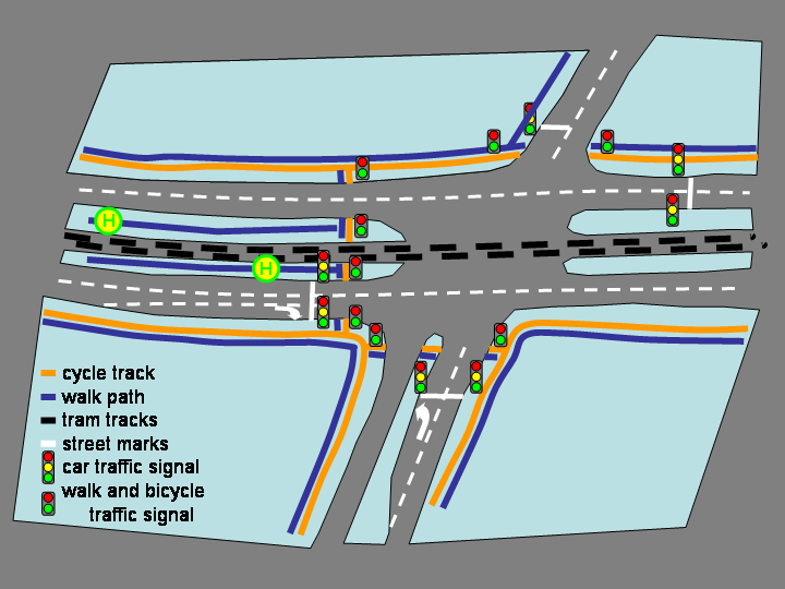 File:Map A Junction 1.PNG