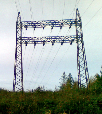 File:Powertower-wide01.png