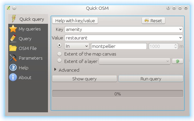 File:Quickosm.jpg