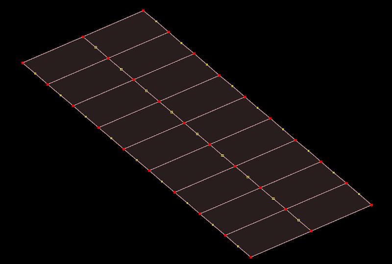 https://wiki.openstreetmap.org/wiki/File:Seesaw_1.png